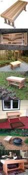 best 25 cedar bench ideas on pinterest courtyard ideas