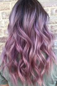 49 best hair images on pinterest hairstyles hair and braids 11 best extreme fashion colors creative artistic colors images on