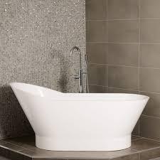 Buy Freestanding Bathtub 55 Best Bathroom Images On Pinterest Bathroom Ideas