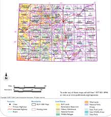 Colorado Hunting Unit Map by Colorado Hunting Units Map Images