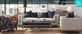 Living Room Sofa Bed Furniture