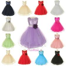 popular christmas party dress colors buy cheap christmas party