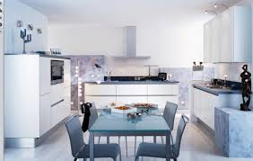 pizza kitchen design multi functional modern italian kitchen designs countertops