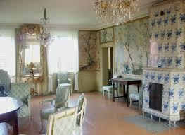 swedish interiors by eleish van breems the swedish floor swedish interiors by eleish van breems a rococo jewel 17th