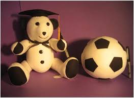 graduation bears year 6 graduation bears and signature soccer orders 14 october