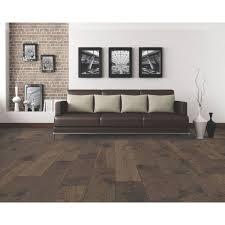 best 25 hardwood flooring prices ideas on distressed