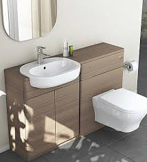 Ideal Standard Bathrooms Ideal Standard Bathroom Suite Taps - Ideal standard bathroom design