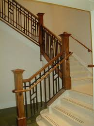 home depot stair railings interior 07 log stairs stair rails deck rail wood wooden stairs wooden