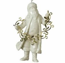 242 best our hallmark ornament collection images on