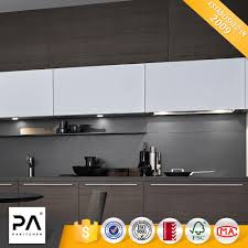 Kitchen Cabinets Liquidation Kitchen Cabinets China Kitchen Cabinets China Suppliers And
