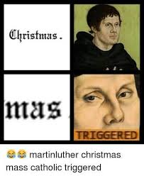 Martin Luther Memes - ben wilkie on twitter currently browsing martin luther memes