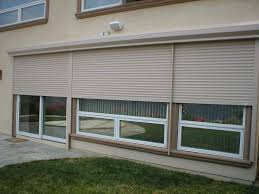 Southern Shutter Company by Home Protection Shutters Southern California Rolling Shutters
