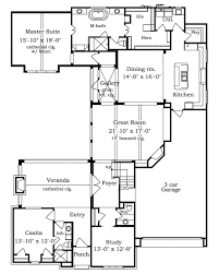 house plans with courtyard pools apartments floor plan with courtyard in middle of the house