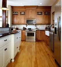 Installing Wall Cabinets In Laundry Room Cabinets For Laundry Room S Cabinets Laundry Room Lowes Installing