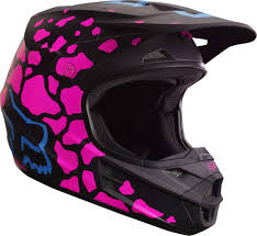cheap motocross gear fox motocross helmets outlet sale cheap fox motocross helmets