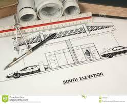 architectual designs beautifully idea architect design talanghome co