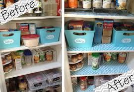Stunning Shelf Liner For Kitchen Cabinets Marvelous Home Furniture - Kitchen cabinet paper