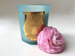 Expensive Vase Brands 3 Candles For Spring Life In A Cold Climate
