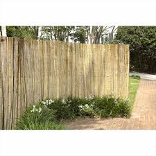 plastic fencing home depot image of pvc fence panels panels