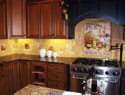 rustic tuscan decorating ideas