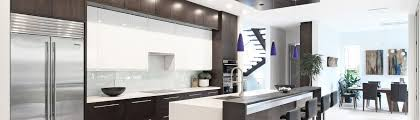 Kitchen Cabinets In Surrey Bc Atlas Custom Cabinets Ltd Surrey Bc Ca V3s 1x7