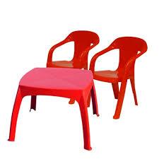 chaise de jardin enfant astounding intérieur styles pour salon de jardin enfants baghera