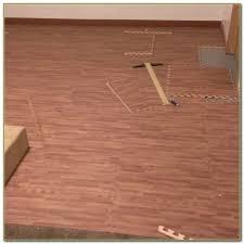 Interlocking Rubber Floor Tiles Interlocking Wood Deck Tiles Decks Home Decorating Ideas