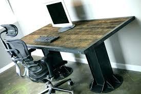 Cool Office Desks Cool Office Furniture Office Chairs Cool Office Furniture