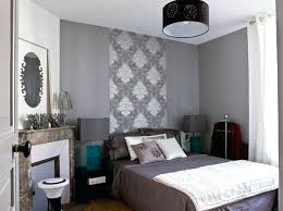 papier peint chambre decoration papier peint chambre dacco chambre papier peint
