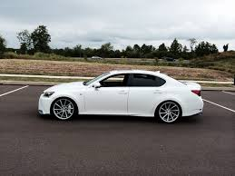 2013 lexus gs 350 horsepower 2013 lexus gs 350 equipped with toyotas dual direct and port fuel
