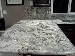 design esteban kitchen u0026 bath custom granite marble quartz