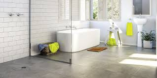diy kitchen floor ideas how to choose the right type of flooring bunnings warehouse