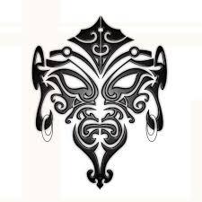 best 25 maori face tattoo ideas on pinterest maori people