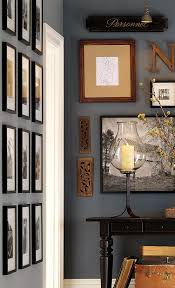 Pottery Barn Picture Frame 379 Best Pottery Barn U0026 Restoration Hardware Diy Images On