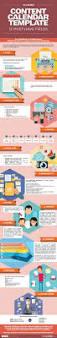 9 free marketing calendar templates for excel smartsheet social