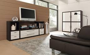 Wohnzimmer Quelle Moderne Einrichtungsideen Für Das Wohnzimmer