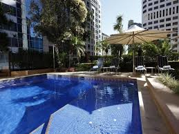 agoda york hotel best price on the york by swiss belhotel in sydney reviews