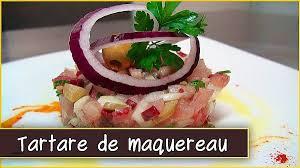 comment cuisiner le maquereau frais cuisine comment cuisiner du maquereau luxury maquereaux la piperade