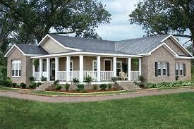 2 bedroom 2 bath modular homes modular home floor plans and designs pratt homes 2 bedroom