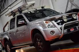 isuzu dmax 2006 isuzu d max 3 0l 120 kw ecu remap diesel tuning specialist