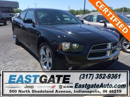 used dodge charger indianapolis used dodge charger for sale in indianapolis in u s