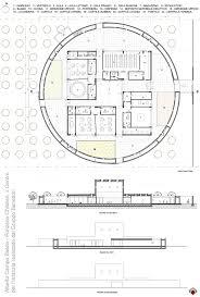 Floor Plan Of Auditorium Apple S Campus 2 Auditorium Floor Plan Apple Park Pinterest