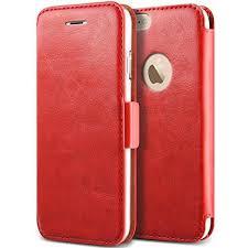t mobile iphone black friday best 25 iphone 6 plus unlocked ideas on pinterest iphone 6 plus