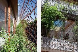 ludic architecture in buenos aires uncube
