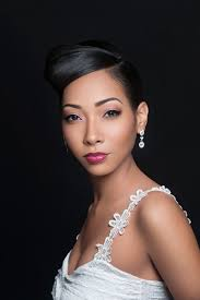 bridal makeup artist nyc dr g makeup artist philadelphia luxury bridal makeup artistdr