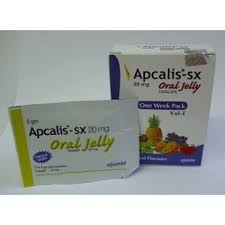 cialis jelly 20mg