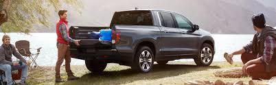 honda truck tailgate 2017 honda ridgeline