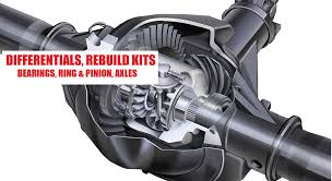 lexus used spares south africa transmission parts gearbox spares transfer case parts transfer