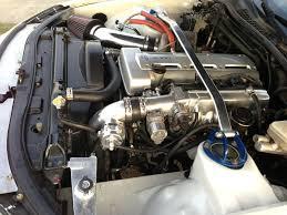 lexus owners club ireland il u002799 lexus sc400 2jzgte w single turbo full supra