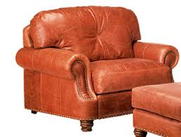 Big Leather Sofa Leather Furniture Store Sofa Leather Sofas Leather Chair